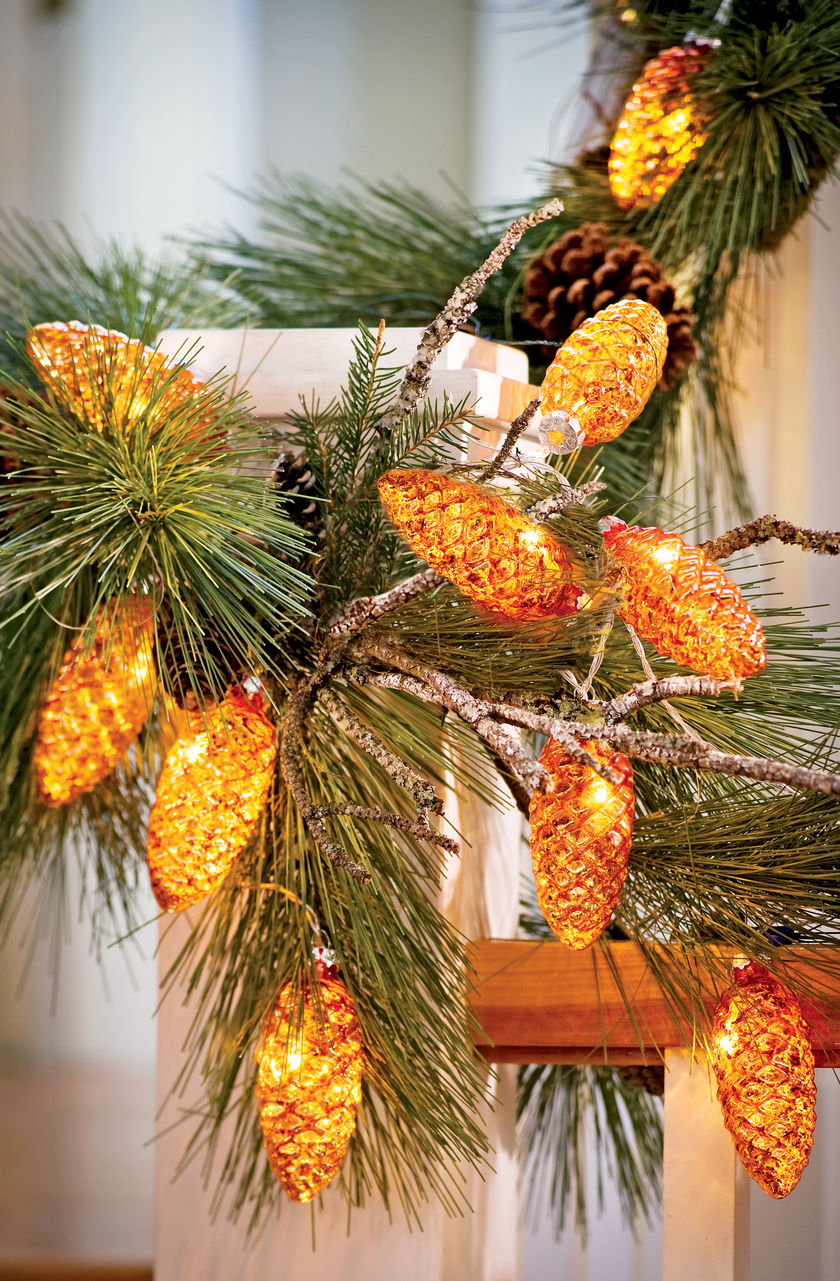 8589185COPPR_a_001_led-pinecone-string-lights