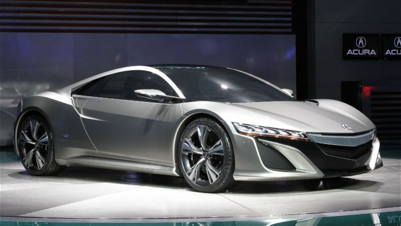 acura-nsx-concept-front-three-quarters2