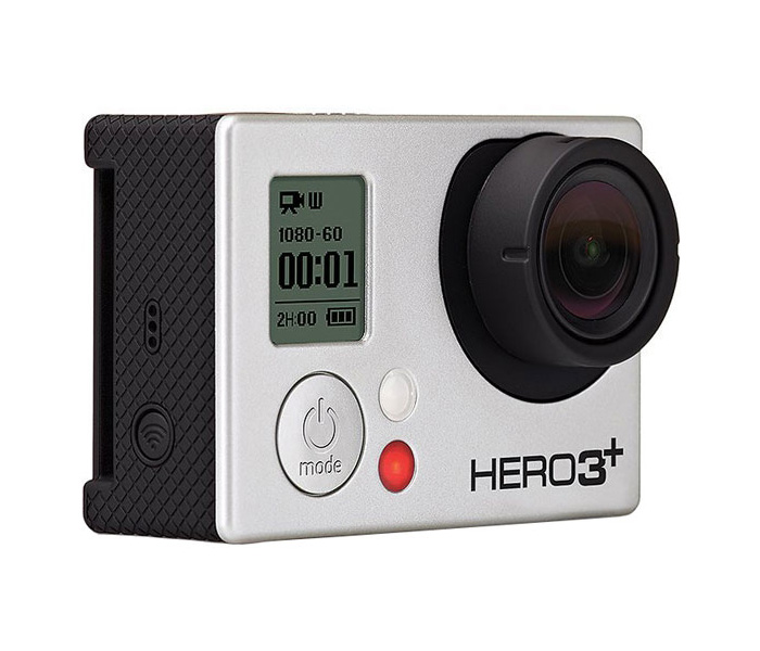gopro_kamera_hd_hero_3_black_edition_motosport_chdmx_302__1