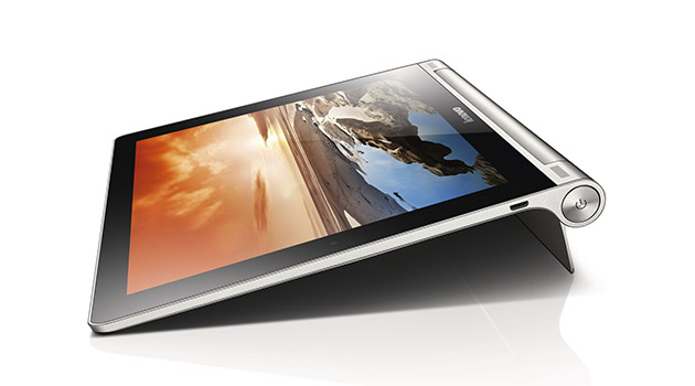 _0005_Lenovo Yoga Tablet 2