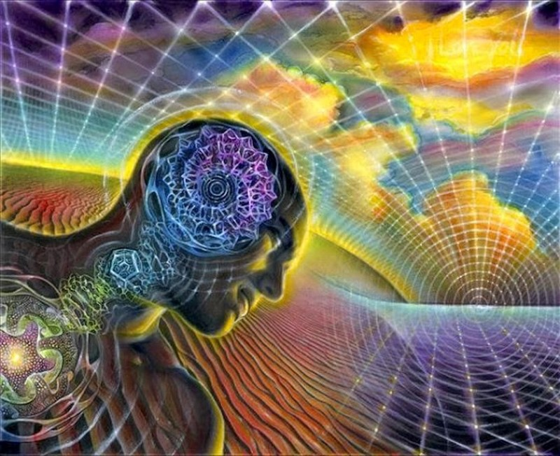 content_quantum_physicist_matter_is_controlled_by_consciousness