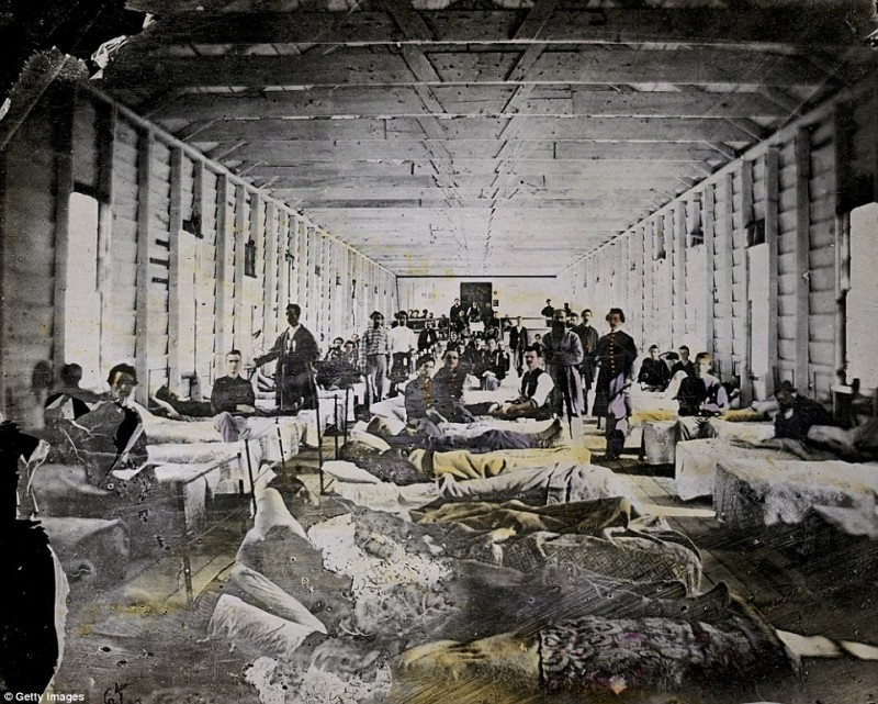 2545C00C00000578-2936871-A_Civil_War_Hospital_in_Washington_DC_Two_thirds_of_death_during-a-48_1422978017336