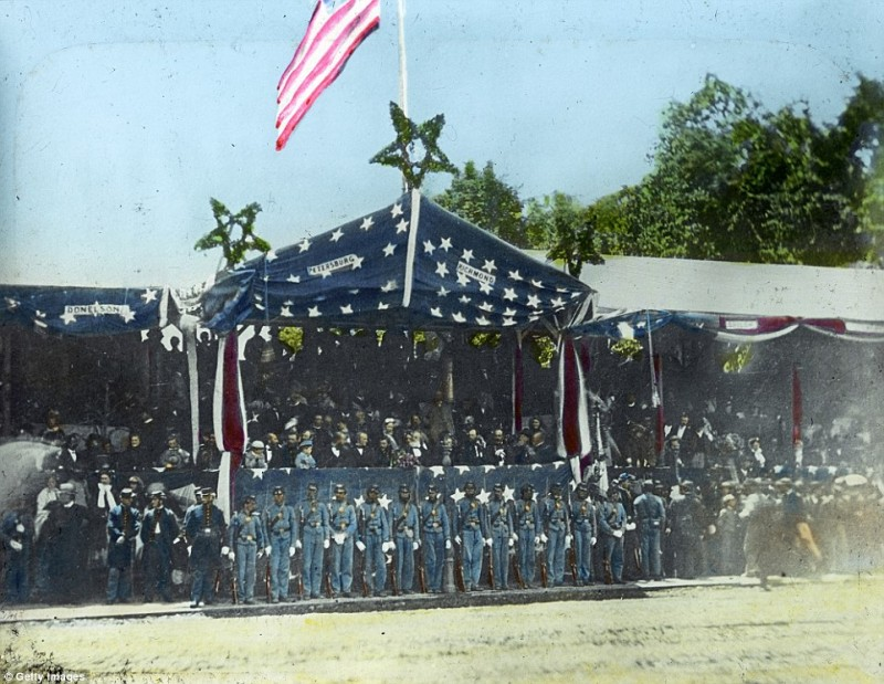 2545C04C00000578-2936871-President_Andrew_Johnson_and_the_Federal_Army_in_1865_Johnson_to-a-60_1422978017608