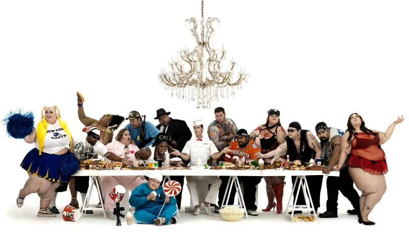 1366651897_def_last-supper_04_130-print