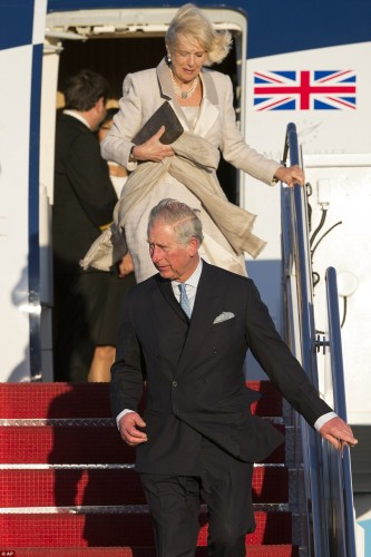 26C0144800000578-3001092-Prince_Charles_and_the_Duchess_of_Cornwall_are_visiting_Washingt-a-15_1426711250997