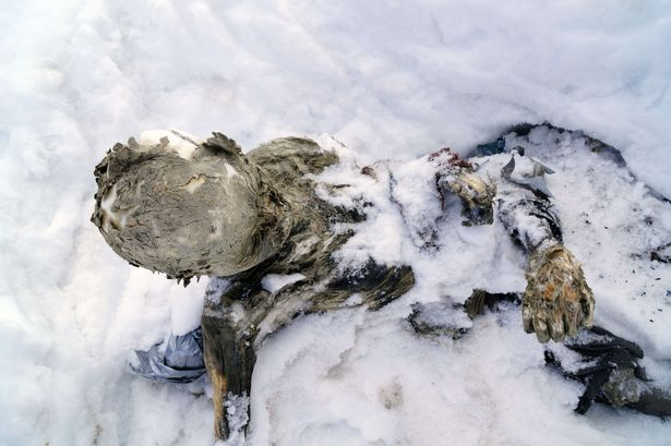 mummified-remains-found-near-the-peak-of-Mexico-highest-mountain-Pico-de-Orizaba (1)
