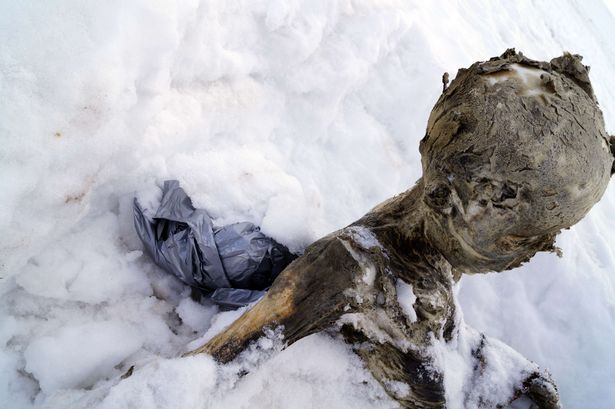 mummified-remains-found-near-the-peak-of-Mexico-highest-mountain-Pico-de-Orizaba