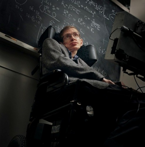 stephen_hawking-filtered