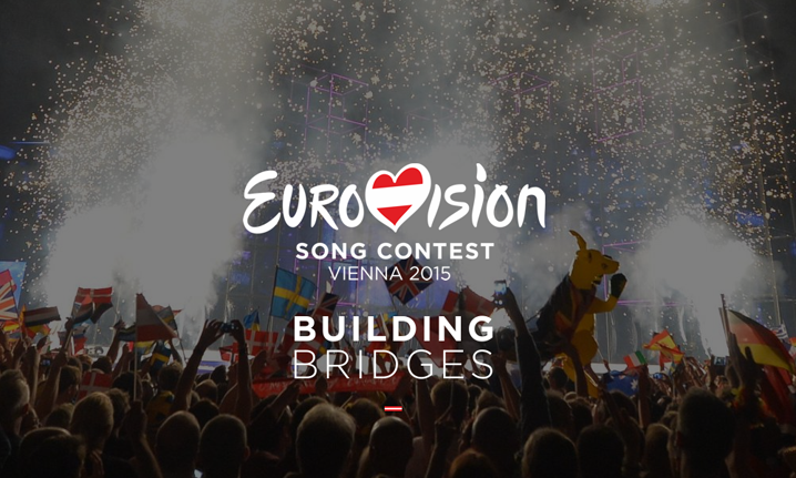 eurovision_vienna_article