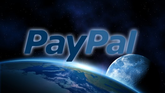 paypal-galactic-financial-infrastructure-for-space-travel-2