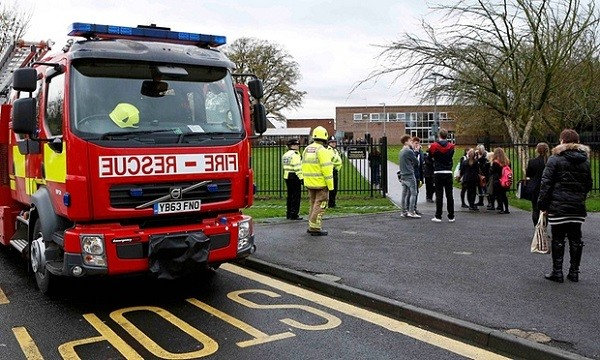 school-in-Yorkshire-after-several-collapsed-during-an-assembly-600x360