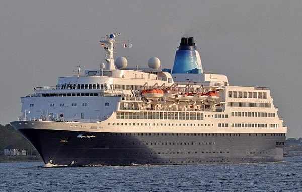 British-pensioner-disappears-from-Saga-Sapphire-cruise-600x381
