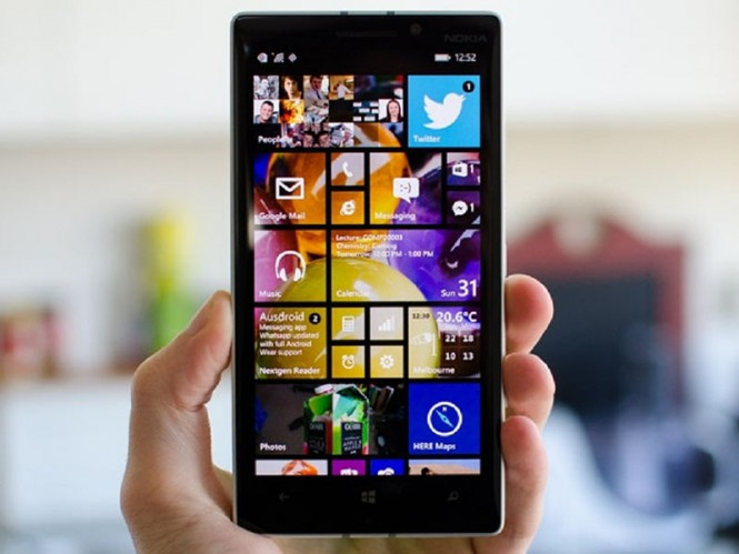 windows_10_for_phones_preview_handset-665x499