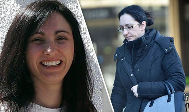 Rachel-Marshall-who-was-jailed-for-sleeping-with-a-15-year-old-boy-739459-640x380