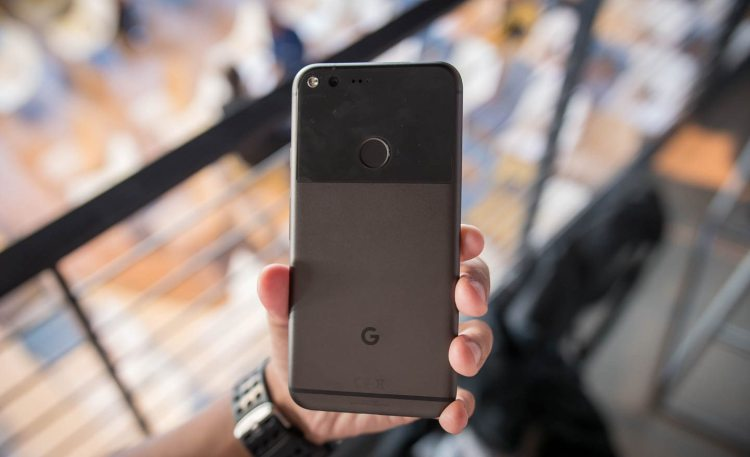 google-pixel-and-pixel-xl-first-look-hands-on-aa-16.@750